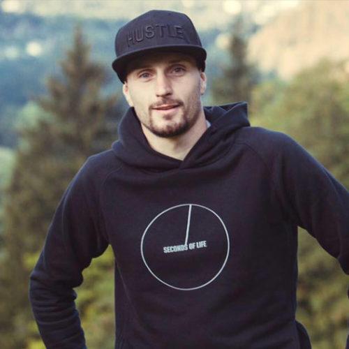 Tomáš Mertlík