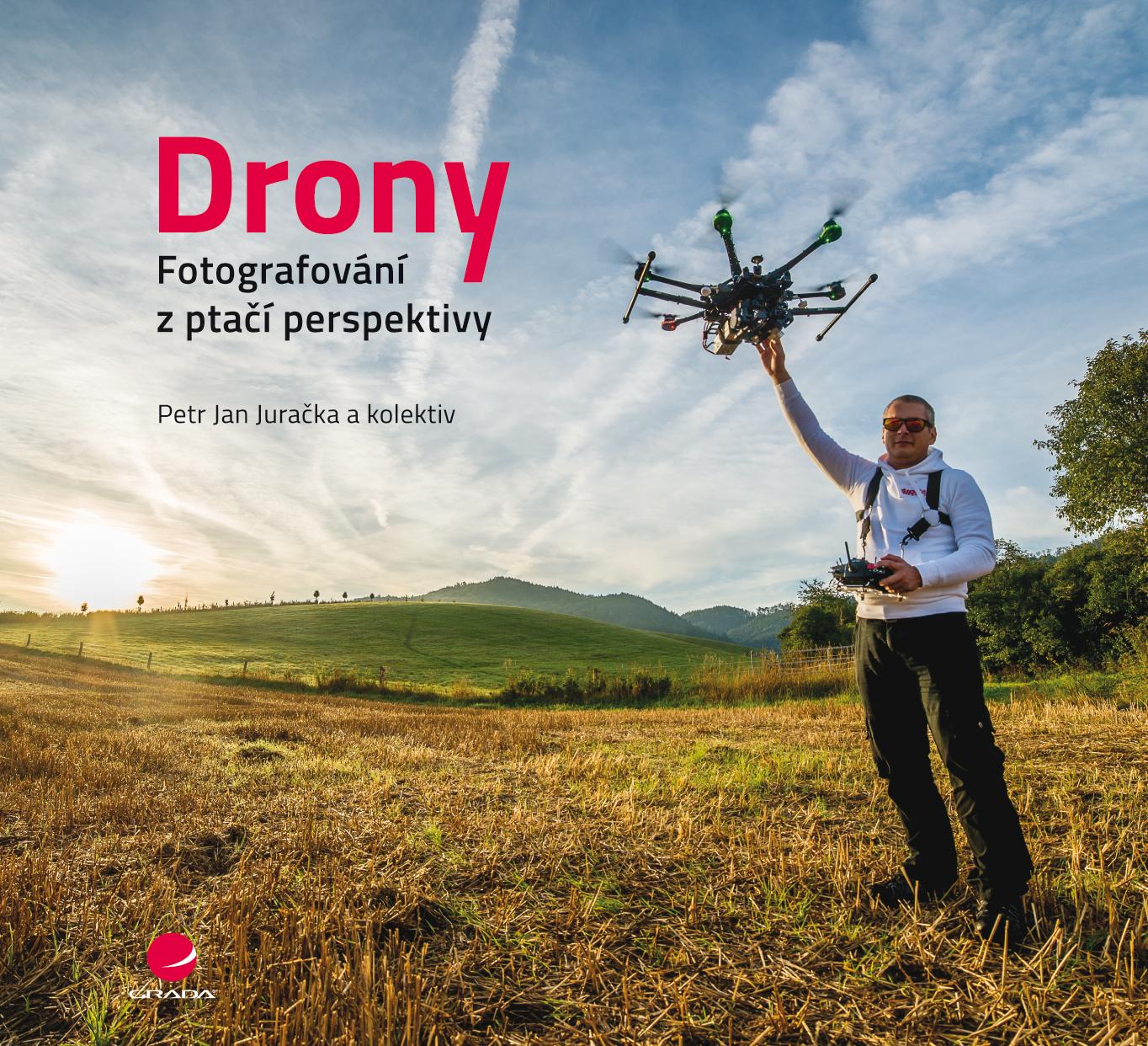 drony_obalka_kniha