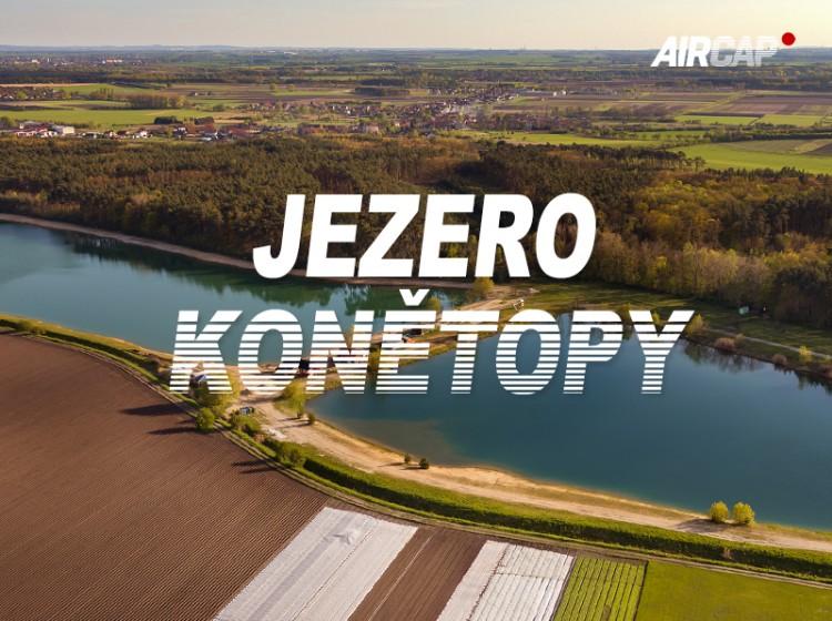 Konetopy_NIC-800x600