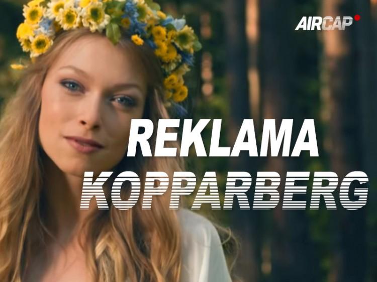Kopparberg-800x600