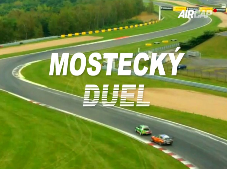 Mostecky-duel-800x600